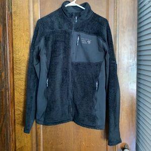 Mountain Hardware Men's Monkeyman Jacket